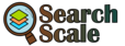 SearchScale